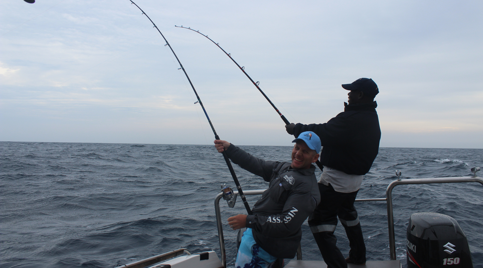 fishing-charters-durban-banner-catch-deep-sea
