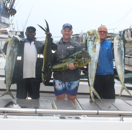 fishing-charters-durban-home-gallery-catch-deep-sea-3